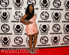 OWTFF 2015 & Red Capet
