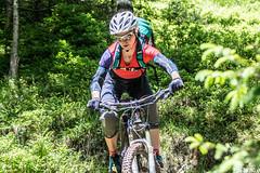 DSC_9677 (Pure Biking) Tags: mountainbike camp mtb meran meranerland kitzbühel kitzbüheler alpen kirchberg südtirol