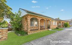 1/20-22 Caledonian Street, Bexley NSW