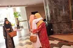 IMG_4861 (haslansalam) Tags: madrasah maarif alislamiah hotel