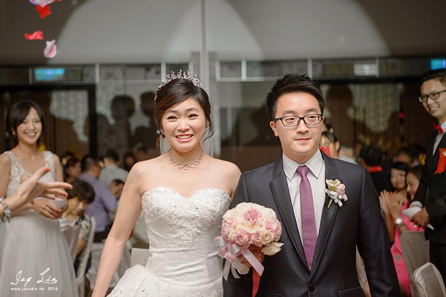 婚攝 桃園 彭園會館 台北婚攝 婚禮紀錄 婚禮紀實 JSTUDIO_0129