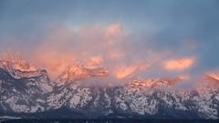 IMG_4748 Storm Breaking at Sunrise, Grand Teton National Park (ThorsHammer94539) Tags: grandtetonnationalpark