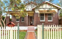 26 Ercildoune Avenue, Beverley Park NSW