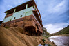 IMG_8685 (caastro) Tags: mariana minasgerais desastre barragemdofundão bentorodrigues paracatu gesteira samarco