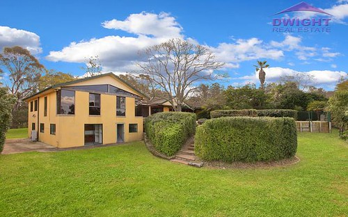 168 Terrace Road, North Richmond NSW 2754