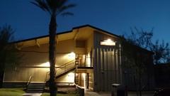 Furnace Creek Ranch Motel (jimmywayne) Tags: deathvalley california nationalpark motel hotel rooms inyocounty furnacecreek