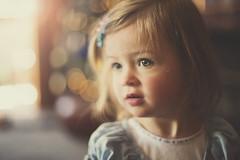 Hope (Explore #495 29/11/2016) (bkiwik) Tags: hope girl cute baby beauty beautiful eyes face model indoors dof depth nz newzealand light sun