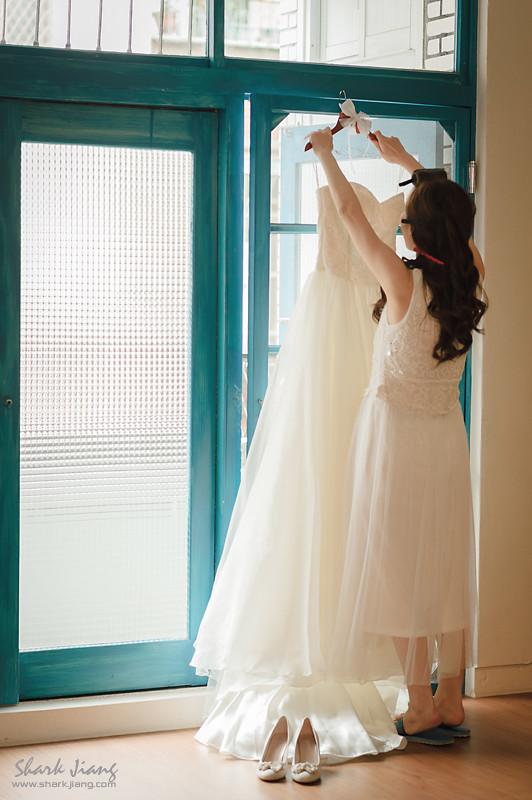 婚攝,彭園婚攝,婚攝鯊魚,婚禮紀錄,婚禮攝影,2013.05.04-blog-0008