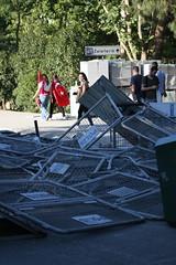 IMG_9022 (keremcan*) Tags: park turkey police istanbul taksim turkish gezi recep tayyip erdoğan occupy occupygezi occupyturkey