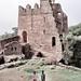 Castillo de Gondar