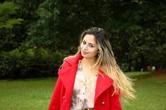 Paloma Melo  (19) (Larcio Souza) Tags: pictures girls beautiful brasil saopaulo ibirapuera zuleica tatianacamargo daianeandrade janinecabral rolesp laerciosouza lihmacedo jessicadejesus evellynchristo palomamelo belenicebaeza julianabaeza