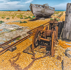 "Dungeness 4 • <a style=""font-size:0.8em;"" href=""http://www.flickr.com/photos/53908815@N02/9187971516/"" target=""_blank"">View on Flickr</a>"