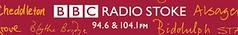 BBC Radio Stoke