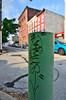 PRIMUS (damonabnormal) Tags: street city urban streetart philadelphia graffiti nikon tag july tags tagged urbanart pa philly graff aerosol phl tagger tagz 2013 streetwriters philadelphiagraffiti d7000