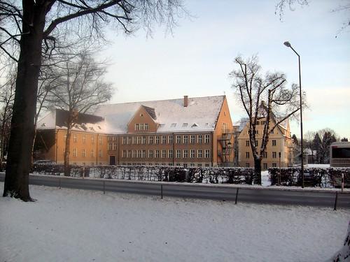 Dachau_13.12.10_0175