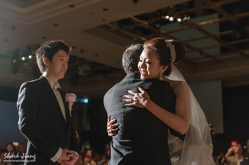 婚攝,晶華酒店婚攝,婚攝鯊魚,婚禮紀錄,婚禮攝影,2013.06.08-blog-0080