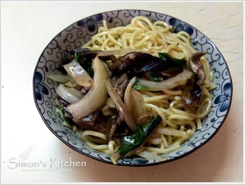清香鱔魚麵07.jpg