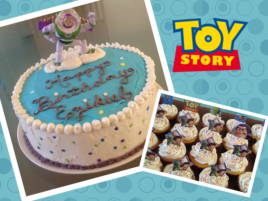 Birthday Cakes For Free Santa Cruz