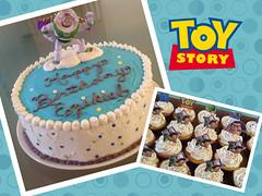 Toy Story Cake by Brenda L, Santa Cruz, CA, www.birthdaycakes4free.com (2)