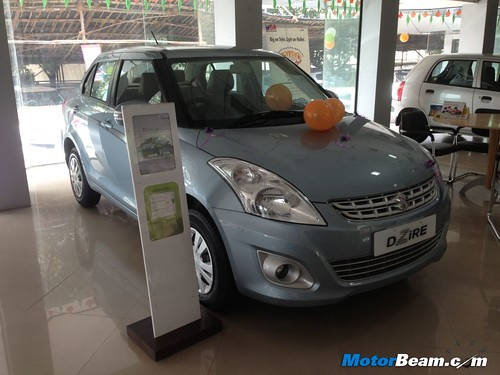 Maruti-Swift-DZire-Regal-14