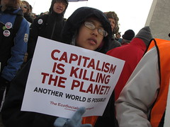 Forward on Climate Rally (SchuminWeb) Tags: street signs streets green sign mall walking march is dc washington energy ben killing district no web political rally protest free environmental columbia kxl clean demonstration event 350 national signage marching planet change environment keystone february capitalism anti speech environmentalism signing xl climate protesters forward demonstrators freespeech protestors hydraulic rallies rallying fracturing 2013 fracking schumin schuminweb forwardonclimate