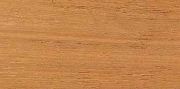 madera de cedro