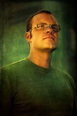 ([ raymond ]) Tags: portrait vertical glasses jerseycity collin img4941