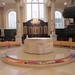 St Stephen Walbrook_4