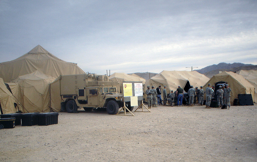 DRASH Army Tents (DHS Systems LLC) Tags army tents drash & The Worldu0027s Best Photos of drash and tents - Flickr Hive Mind