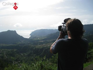 Making of MADEIRA