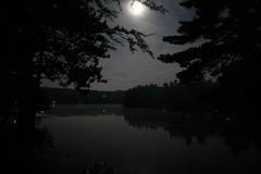 N.H. Lake