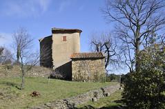 Soustelle_10.JPG_-_Château_de_Périés_-_©_Philippe_Nicolas