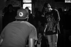 NOW dance Saar Hip Hop Battle (Blackdough) Tags: photography photo break battle danse hiphop now bboy rowdy saar saarbrcken newstyle krump yesin allstyle lilceng blackdough blkdo