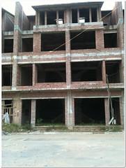 Mua bán nhà  Hà Đông, Dự án Tân Triều, Chính chủ, Giá Thỏa thuận, Liên hệ chính chủ, ĐT 0934038866