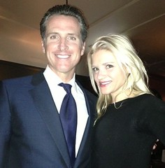"Gavin Newsom • <a style=""font-size:0.8em;"" href=""http://www.flickr.com/photos/14268683@N08/10352403606/"" target=""_blank"">View on Flickr</a>"