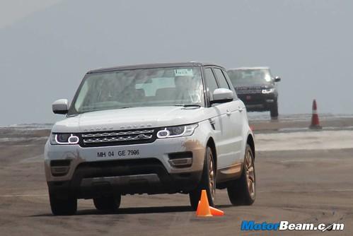 Range-Rover-Sport-Off-Road-31