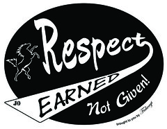 252a-respect earned not given (fabragi) Tags: whitetshirts customtshirts blacktshirts modernfashion uniquefashion designerfashion fashiontshirts graphictshirts designertshirts kidstshirts customfashion uniquetshirts streettshirts trendyfashion luxuryfashion ladiestshirts graphicfashion trendytshirts customsweatshirts trendysweatshirts men'stshirts fancytshirts graphicsweatshirts fashionsweatshirts ladiessweatshirts urbanweartshirts moderntshirts urbanwearfashion uniquesweatshirts luxurytshirts designersweatshirts urbanwearsweatshirts modernsweatshirts fancysweatshirts blacksweatshirts streetsweatshirts highendsweatshirts kidssweatshirts highendtshirts luxurysweatshirts men'ssweatshirts