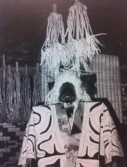 bear god (:::Mat:::) Tags: japan sapporo hokkaido ainu