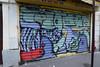 horfé (lepublicnme) Tags: paris france graffiti october shutter pal horfé 2013 horfée horphé horphée palcrew