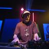 IMG_1208 (Dan Correia) Tags: drumnbass lights blacklight dj turntables amplifier kaesharp topv111 topv333 topv555 topv777 addme200 addme500 topv999