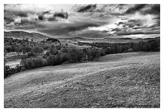 """View over Glenesk • <a style=""""font-size:0.8em;"""" href=""""http://www.flickr.com/photos/40272831@N07/10578438123/"""" target=""""_blank"""">View on Flickr</a>"""