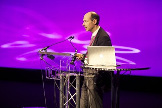 2013 NCRI Cancer Conference