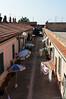 Sol y sombra (SantiMB.Photos) Tags: street geotagged calle elba italia ita toscana tamron 18200 portoferraio 2tumblr vacaciones2012 geo:lat=4281650364 geo:lon=1033222318