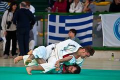 Campionato d'Europa di judo tradizionale 2013 - 11 (FranzPisa) Tags: judo sport italia eventi luoghi genere campionatoeuropeo altreparolechiave gerenzanova judotradizionale