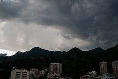 12112013-_DSC0173.jpg (Fernanda Pitaluga) Tags: storm riodejaneiro chuva heat calor verao tempestade rio40