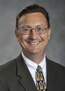 Daniel T. Goodman, MBA 1999