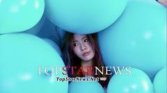 Lim Kim, นักร้องสาวคิมเยลิมปล่อยมิวสิควิดีโอเพลงใหม่ 'Good Bye 20'
