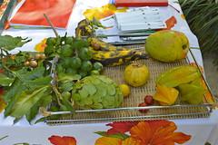Frutti esotici di Sicilia (costagar51) Tags: palermo sicily sicilia italy italia piante natura goldstaraward contactgroups