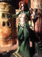 Dawn (Green) - Goddess - Action Figure - 2004 - by Joseph Linsner, Diamond Select  00024 (BrandyVSOP) Tags: camera red woman sexy green 2004 statue lady female comics toy toys dawn doll phone action goddess vinyl picture cell diamond plastic fantasy figure figurine figures cartoons collectibles pvc select mcfarlane 2013 josephlinsner fantascy htcevov4g