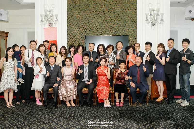 婚攝,台北君品酒店,婚攝鯊魚,婚禮紀錄,婚禮攝影,2013.10.06.blog-0023